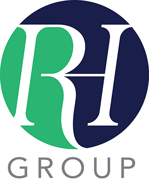 Resource Housing Group